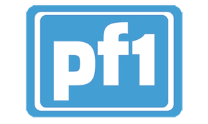 pf1-logo-1
